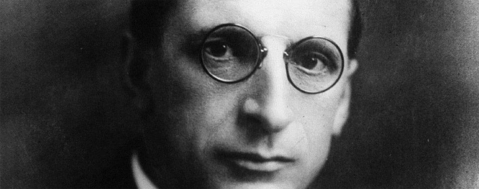 Eamon de Valera (1882 - 1975)