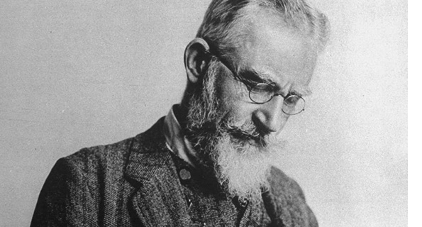 George_Bernard_Shaw_notebook_575