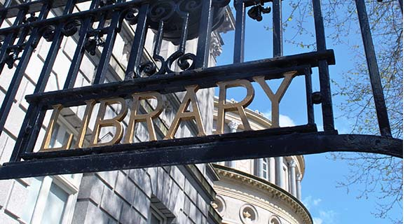 iii_national_library_of_ireland_dublin_ireland_595